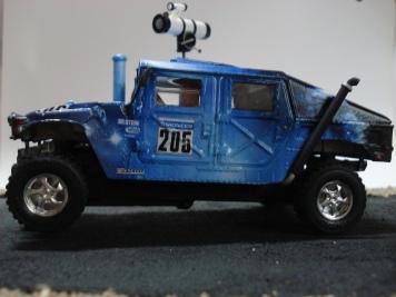 DSC03206