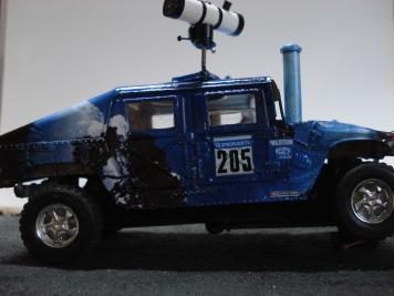 DSC03207