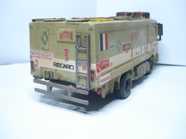 DSC07701